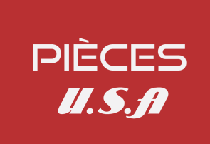 pieces usa