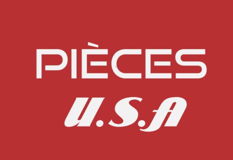 pieces usa